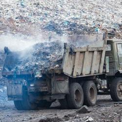 Минниханов: без международной экологической экспертизы мусоросжигательного завода в Казани не будет