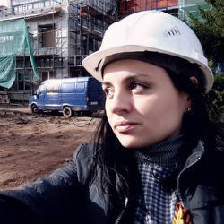 Главного архитектора Альметьевского района подозревают во взяточничестве