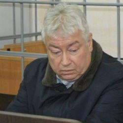 «Татфондбанк» предъявил требование Роберту Мусину в размере 201,4 млн рублей
