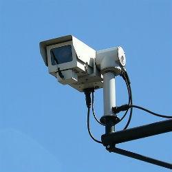 Узнать всех. В Татарстане создают систему биометрического мониторинга в общественных местах