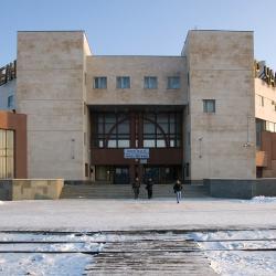 На железнодорожном вокзале Челнов прошла эвакуация из-за угрозы взрыва