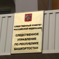 В Башкирии мужчина забил до смерти 4-летнюю внучку