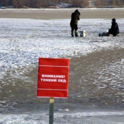 МЧС выставляет временные спасательные посты на водоемах республики (ВИДЕО)