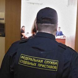 Завершено расследование дела экс-главы Ассоциации малого и среднего бизнеса Татарстана