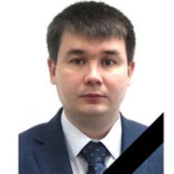 Ушел из жизни 31-летний бывший помощник мэра Челнов