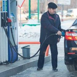 «Ситуация критическая»: АЗС просят поднять цены на бензин в Татарстане
