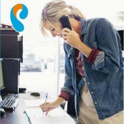 Виртуальная АТС от «Ростелекома» за 1 рубль в месяц