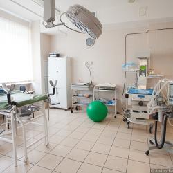 Акушера-гинеколога будут судить за смерть младенца в Татарстане