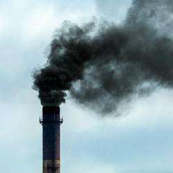 Инвестор строительства мусоросжигательного завода ответит на вопросы казанцев