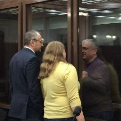 Верховный суд РТ освободил Анатолия Ливаду из СИЗО