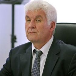 Бывший вице-премьер Татарстана Владимир Швецов побыл на свободе всего несколько минут (ВИДЕО)