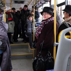 Все для людей: в Казани проезд в общественном транспорте может подорожать до 30—35 рублей