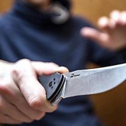 В Казани молодой человек убил 20-летнего соперника из-за девушки