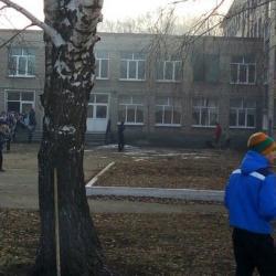Стерлитамакский «колумбайнер»: почему органы опеки Башкирии не остановили агрессивного подростка