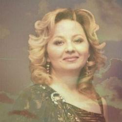 Найдена запись не исполнявшейся нигде песни Васили Фаттаховой
