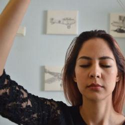 Гипнотерапевт: «Гипноз используется даже в рекламе»