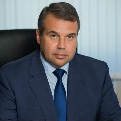 Суд арестовал директора ОКБ им.Симонова Александра Гомзина