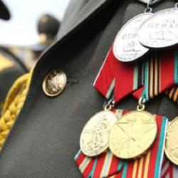В Доме Дружбы окажут бесплатную юридическую помощь казанским ветеранам