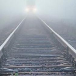 В СК рассказали подробности гибели двух человек на ж/д путях в Татарстане
