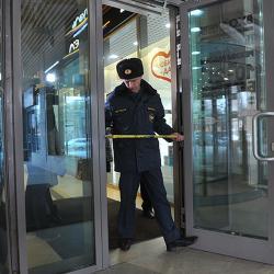 Прокуратура Татарстана требует закрыть восемь торговых и развлекательных центров