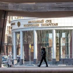 Суд требует взыскать с Нурлатской больницы полмиллиона рублей после смерти ребенка