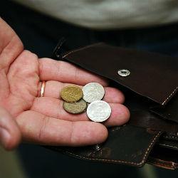 У бюджетников Татарстана с 1 мая вырастет зарплата
