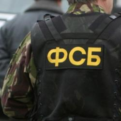 В Татарстане задержаны четырнадцать участников террористической организации
