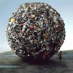 Минэкологии РТ: Жителям Татарстана следует образовывать меньше отходов (ВИДЕО)