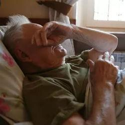 Одиноким пенсионерам старше 70 лет в РТ дадут компенсацию за квартплату