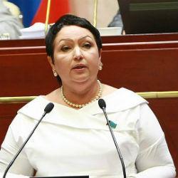 «Перспектива» банкротства: лидера «Справедливой России» в Татарстане просят признать несостоятельной