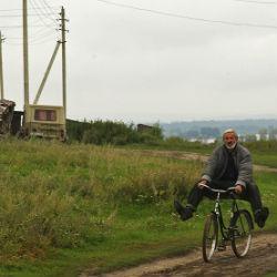 Самообложение в Татарстане признали добровольным