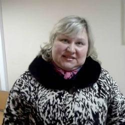 Выступавшую против преподавания татарского языка арестовали по обвинению в разврате