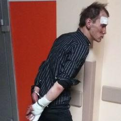 Следком возбудил новое дело против задержанного за смертельный таран в Казани