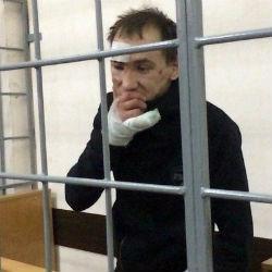 Виновник ночного тарана в Казани: «Я извиниться хочу перед всеми»
