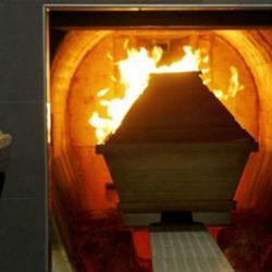 В Таиланде кремировали тело татарстанца, не дождавшись от родственников денег на его транспортировку