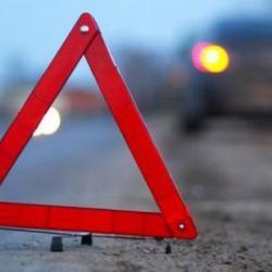 Появились подробности аварии с пассажирским автобусом в Татарстане (ВИДЕО)