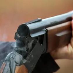 В Татарстане молодой мужчина застрелил односельчанина