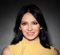 Следят ли казанские знаменитости за своим питанием (ОПРОС)