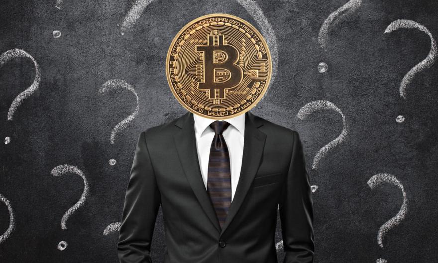 Покупка биткоин с банковской карты