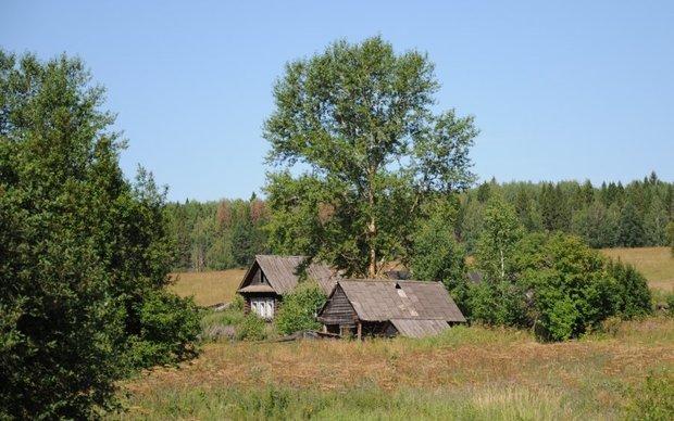 Татарстан без деревень: с карты республики исчезли как минимум 50 сел