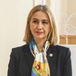Назначен новый министр культуры РТ
