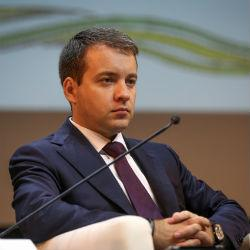 Николай Никифоров не исключил блокировку Viber в РФ