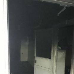 Стало известно кто поджег детский сад в Альметьевске