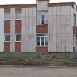 Преступник задержан: врачи все еще борются за жизнь охранницы детсада в Татарстане