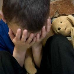В Татарстане воспитатель детского сада обвиняется в истязании ребенка