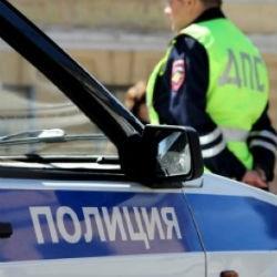 В Татарстане инспекторы ДПС помогли найти 10-летнего ребенка из Екатеринбурга