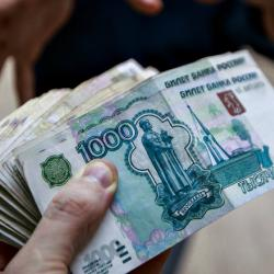 В получении взятки подозревается главный архитектор Менделеевского района