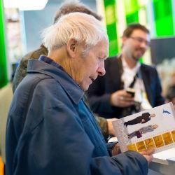 ВИДЕОопрос: «Что вы думаете о возможном изменении пенсионного возраста?»