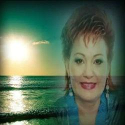 В память о Хание Фархи в Челнах пройдет концерт