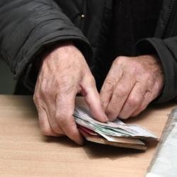 Более 80% жителей Татарстана против повышения пенсионного возраста